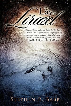 The Lay Of Lirazel