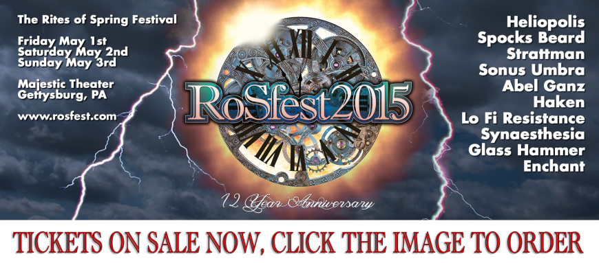 RosSfest.FB_.Cover2015-2-870x383