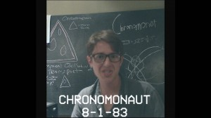 Chronomonaut Video2 thumbnail